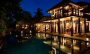 Grand Beach Pavilion 2 Bedroom - The Beach House Iruveli Maldives