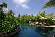 The Beach House Iruveli - Maldives - image 3