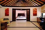 Iru Fushi Beach Resort & Spa - Maldives - image 2