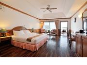 Sun Island Resort & Spa - Maldives - image 2