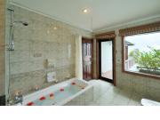 Water Bungalow - Sun Island Resort & Spa Maldives