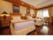 Standard Beach Bungalows - Sun Island Resort & Spa Maldives
