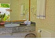Standard Beach Bungalows - Sun Island Resort & Spa Maldives