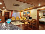 Presidential Suite - Sun Island Resort & Spa Maldives