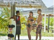 Sun Island Resort & Spa - Maldives - image 2