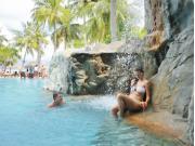 Facilities - Sun Island Resort & Spa Maldives
