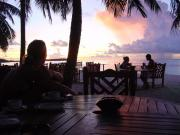 Food n Beverage - Sun Island Resort & Spa Maldives