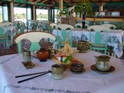 Food n Beverage - Sun Island Resort & Spa Maldives