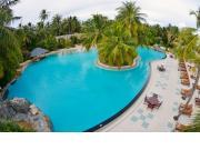 Sun Island Resort & Spa - Maldives - image 6