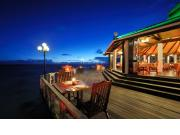 Sun Island Resort & Spa - Maldives - image 8